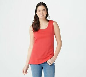 Isaac-Mizrahi-Live-Essentials-Scoop-Neck-Tank-Top-Tamale-Red-2X-A374863
