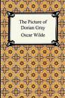 The Picture of Dorian Gray by Oscar Wilde (Paperback / softback, 2005)