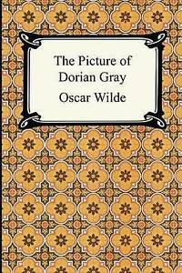 NEW-The-Picture-of-Dorian-Gray-by-Oscar-Wilde