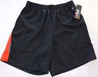 $30 Mens Athletic Shorts = Fila Running = Size Small = R50