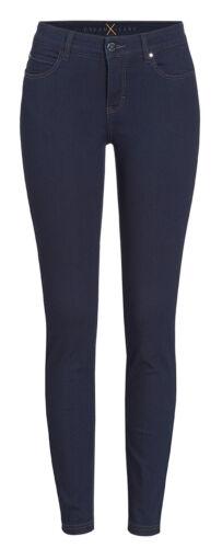 MAC Damen Jeans Dream Skinny 5402 *NEU* dark rinsewash D801 Alle Größen//Lä.