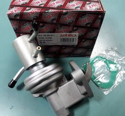 New Mechanical Fuel Pump For Suzuki Vitara SE416 1.6L G16A OEM QUALITY