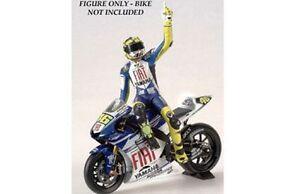 MINICHAMPS-312-079046-Riding-figure-Valentino-Rossi-Jerez-MotoGP-2007-1-12th
