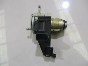 GENUINE-2006-VW-POLO-MATCH-1-4-L-9N-2003-2008-TAILGATE-LOCK-PUMP-6Q6827297F