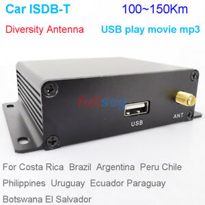 Car-ISDB-T-Digital-TV-Full-seg-HD-ISDBT-Receiver-auto-tuner-MPEG4-auto-isdb-tb
