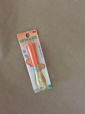 Bonne Bell Lip Smacker Lip Rush Lip Gloss Shakin' Sherbet #624