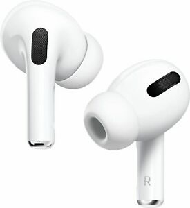 Apple AirPods Pro White In Ear Headphones MWP22AM/A
