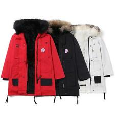 Women Winter Down Jacket Rambler Hooded Functional Outwear Ski Snow Hiking Warm