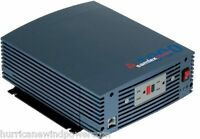 Samlex Ssw 1000 12a | 1000 Watt Pure Sine Wave Inverter, 12v
