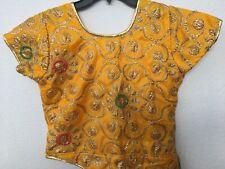 Indian Bollywood Kurta Kurti Designer Women Ethnic Dress Top Tunic Pakistani Lg