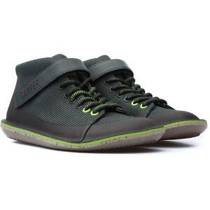Womens Boots Camper Beetle Sport Sneaker Boots New Ebay