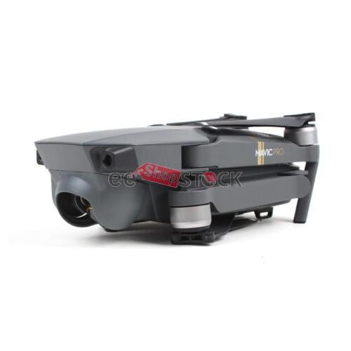 Lentille pare soleil protection Anti eblouissement objectif camera drone DJI Mav