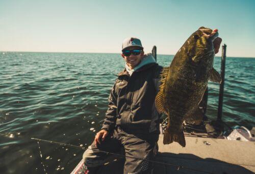 Tungsten Skinny Drop Shot Weights Bass Fishing Finesse Fishing FREE SHIPPING!