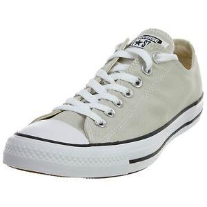 Converse-Chuck-Taylor-All-Star-Oxford-Light-Surplus-155571F