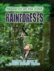 Rainforests by Louise Spilsbury (Paperback, 2015)