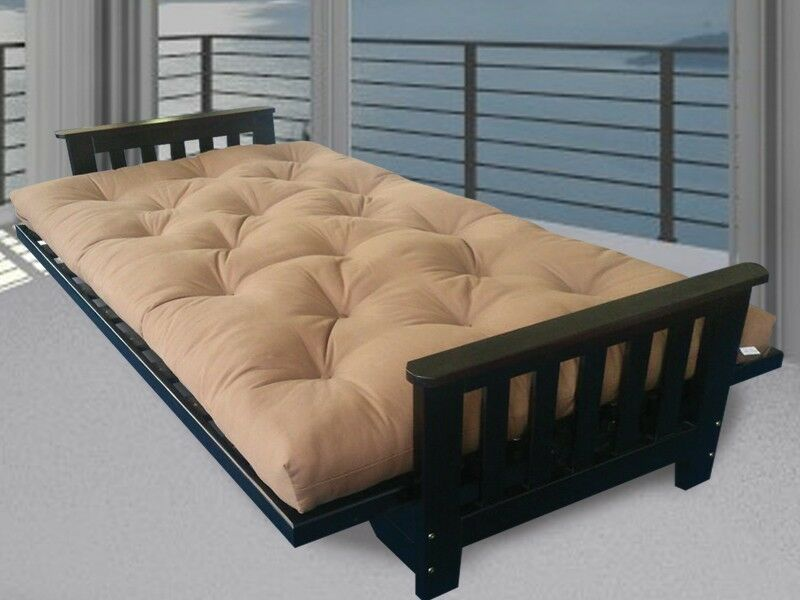 Sofa Bed New With Or Without