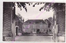 CPSM 51380 VILLERS MARMERY Château Veuve Cliquot Edt  COMBIER ca1960