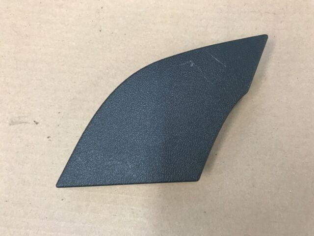 2b24ab262b AUDI A3 8p 05-12 Sportback 5 Door Rear Boot Left Side Cover Screw Bolt Cap  Trim for sale online