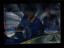 2011-12-Pinnacle-Hockey-251-Rookies-Inserts-You-Pick-Buy-10-cards-FREE-SHIP thumbnail 122