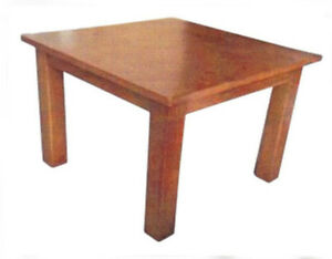 Arlene-550x550-Solid-Timber-Antique-Maple-Lamp-Table-BRAND-NEW
