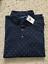 NWT-Polo-Ralph-Lauren-Men-SOFT-TOUCH-Polo-Shirt-CLASSIC-FIT-Size-S-M-L-XL-XXL miniature 8