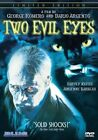 Two Evil Eyes (DVD, 2005)