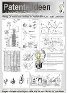 Superlearning-Lerntechniken-Lernen-Mindmaschine-2700-S