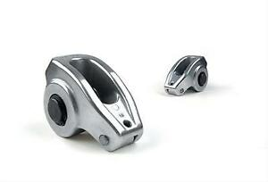 Comp-Camss-High-Energy-Aluminum-Rockers-Ford-Rocker-Arms-429-460-Roller-Arm
