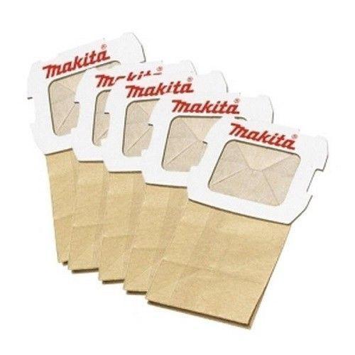MAKITA PAPER FILTER SET FOR BO5031 5EA dust filter 194746-9