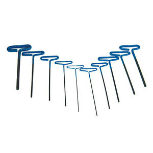 10pc-Metric-Professional-Long-T-Handle-Hex-Key-Wrench-Set-2mm-to-10mm