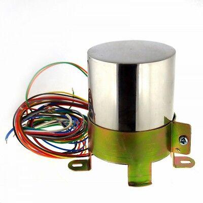 Silk Audio 23 Step Supermalloy TVC (Pair)