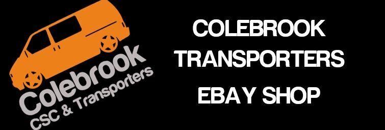 colebrooktransportersshop