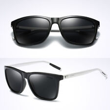 2c9f931f71 item 2 Aoron-HD-Polarized-Sunglasses-Men s-Driving-Outdoor-sports-Eyewear- Glasses-UV400 ...