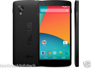 LG-Google-Nexus-5-Official-India-Manufacturer-Warranty-16GB-2-3-GHz-Rapid
