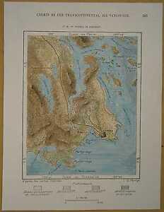 1890-Perron-map-VICTORIA-amp-ESQUIMALT-VANCOUVER-ISLAND-BRITISH-COLUMBIA-CANADA