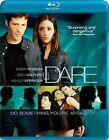 Dare 0014381640052 With Emmy Rossum Blu-ray Region a