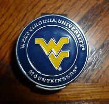 1d37d337db0 item 3 West Virginia University Mountaineers 1