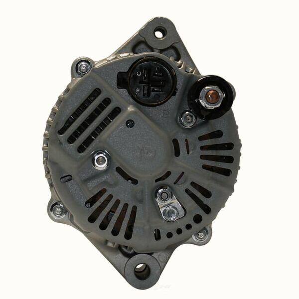 Alternator ACDelco Pro 334-1888 Reman Fits 91-95 Acura