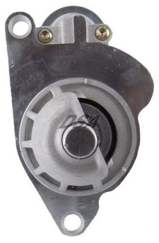 Discount Starter and Alternator 3271N New Professional Quality Starter