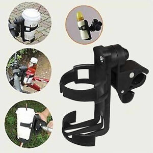 Universal-Baby-Stroller-Rotatable-Cup-Bottle-Holder-bike-Pram-Accessories