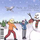Home for Christmas (Christmastime in Paradise) [Single] by John Fallon (CD, Dec-2004, John Fallon)