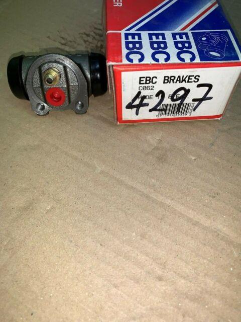 EBC 062 Wheel Cylinder - Ford