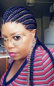 Fully-hand-braided-Ghana-banana-medium-braid-back-down-cornrow-wig