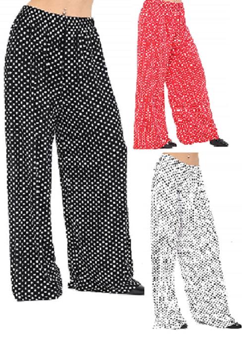 Mesdames Soulcal Côtelé léger à rayures Snug PJ Set Tailles de 10 To 16