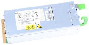 Fujitsu-Bloc-d-039-alimentation-a3c40090997-dps-800gb-1-A-800-Watt