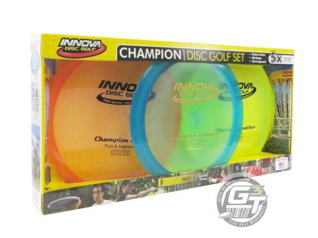 good disc golf driver for beginners