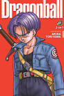 Dragon Ball (3-in-1 Edition), Vol. 10: Includes Vols. 28, 29, 30: Vols. 28, 29, 30 by Akira Toriyama (Paperback, 2015)