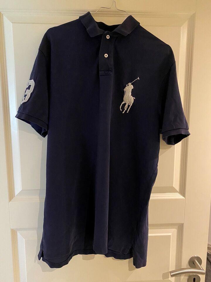Polo t-shirt, Ralph lauren , str. XL