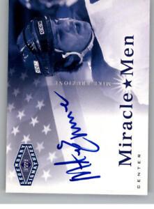 2004-05-Upper-Deck-Legendary-Signatures-Miracle-Men-Autographs-Pick-From-List