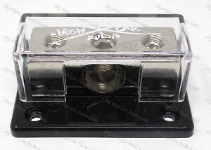 1-0-ga-input-2-4-ga-Output-Distribution-Block-Car-Audio-Distro-SHCA-DB-1024S